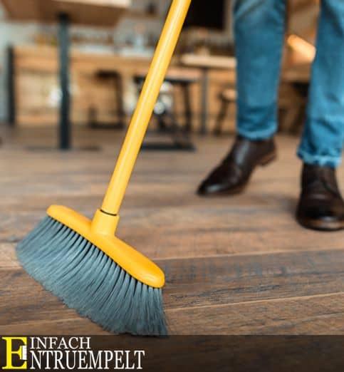 Reinigung, Entruempelung und Haushaltsaufloesung in Neuss