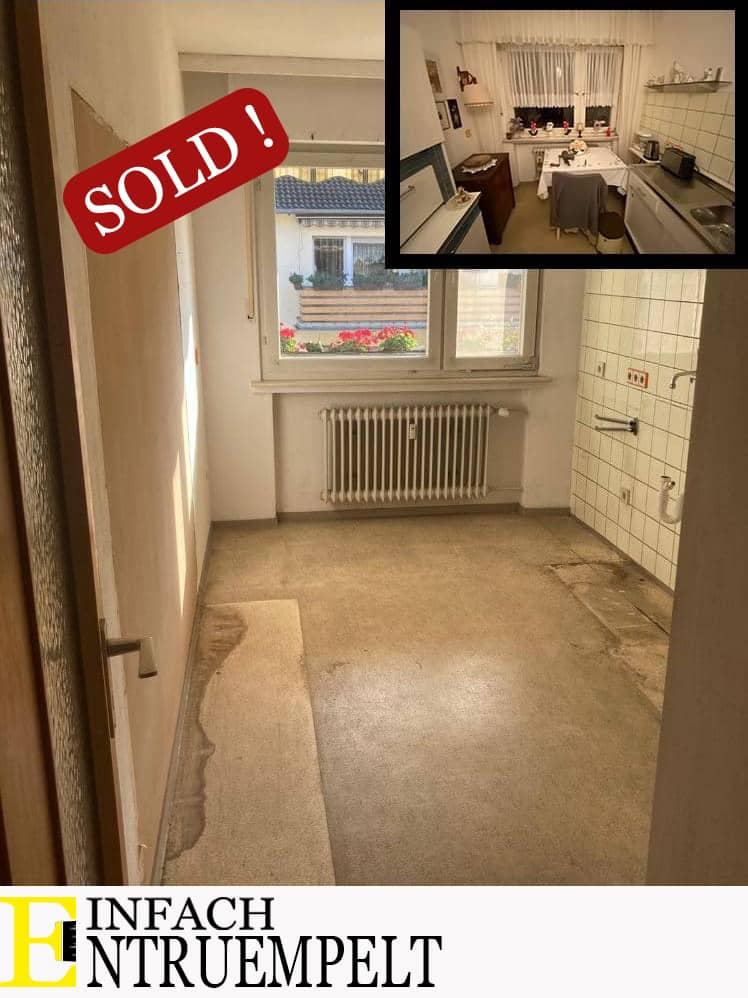 Immobilie verkaufen in Viersen und Umgebung