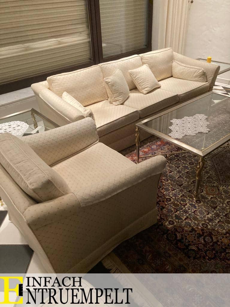 sofa entruempelung in frechen, haushaltsaufloesung in frechen